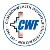 Commonwealth Weightlifting Federation